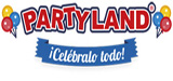 Party Land de Rivas