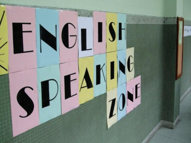 Imagenes BOLTON ENGLISH SCHOOL