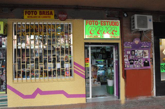 Imagenes FOTO BRISA (ANTONIO CABRERA)