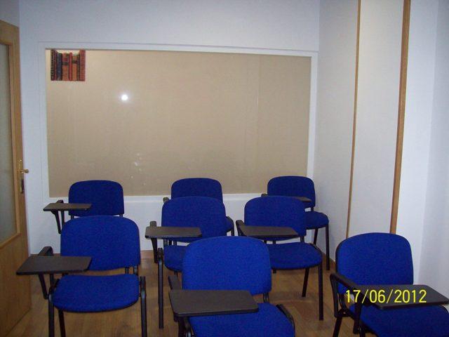 Imagenes CENTRO DE ESTUDIOS NEWTON RIVAS