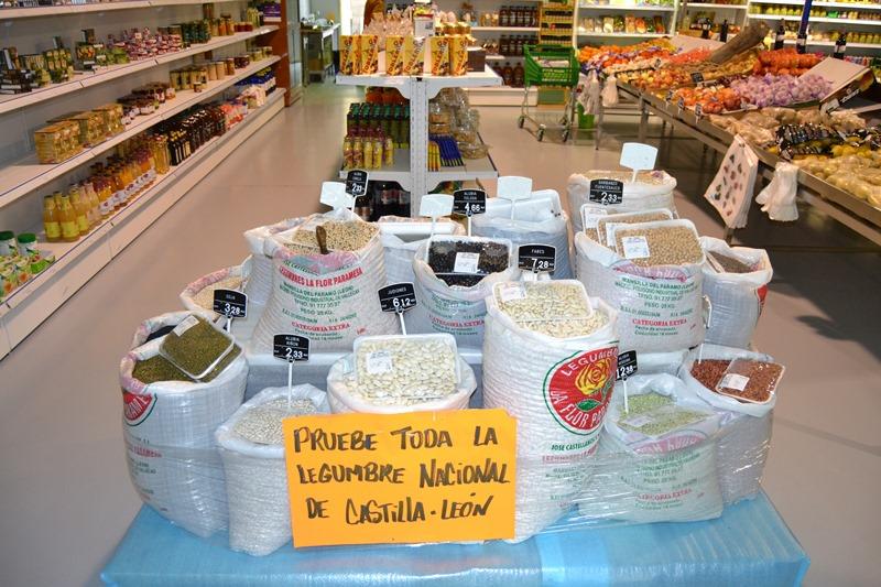 Imagenes DEL PRADO FRUTAS