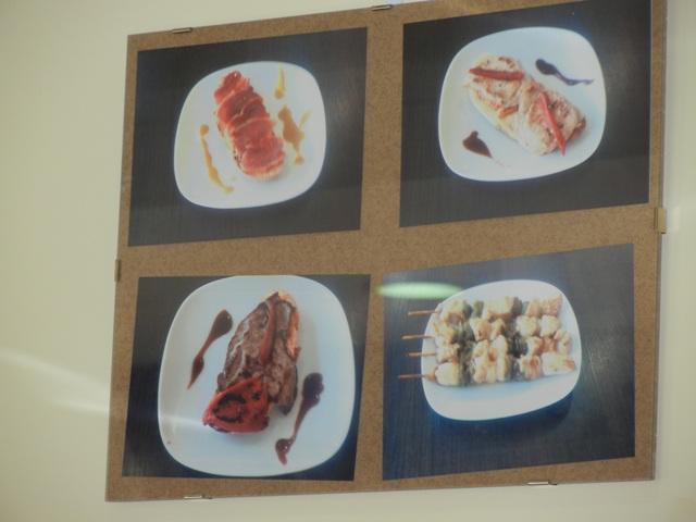 Imagenes DULCE CAFE