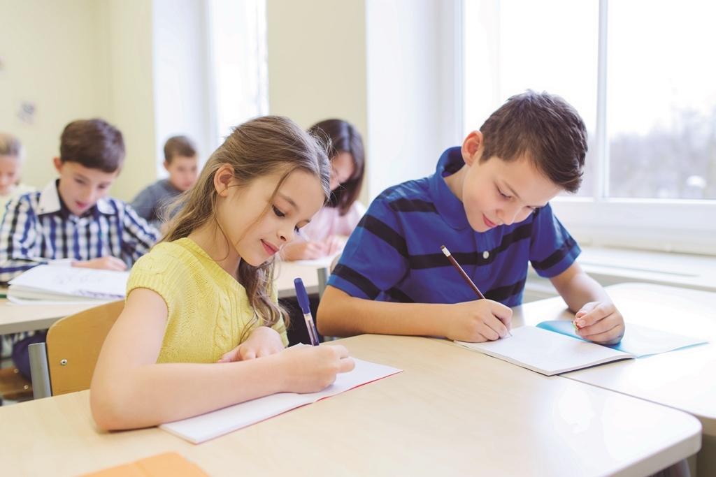 Imagenes EDUCATECH CENTRO DE ESTUDIOS