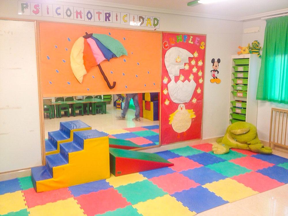 imagenes escuela infantil colores pincha para ver ms fotos