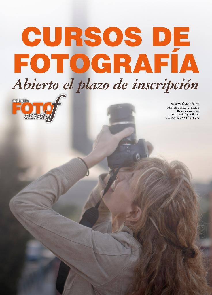 Imagenes ESTUDIO FOTO ESCUELA F