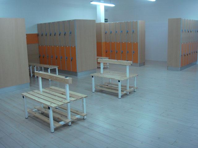 Fitness king gimnasios en rivas vaciamadrid - Temperatura rivas vaciamadrid ...