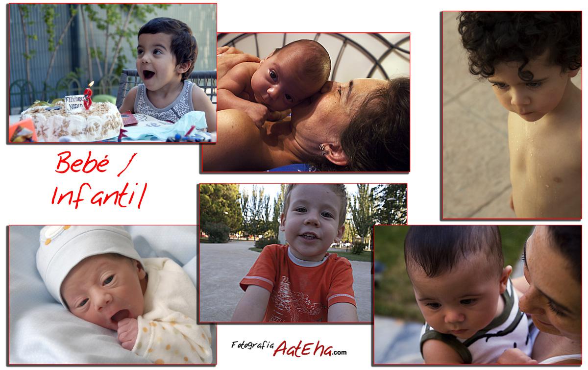 Imagenes Fotografía AatEha