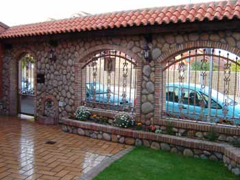 Imagenes HOME HOUSE CONSTRUCCIONES Y REFORMAS