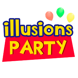 ILLUSIONS PARTY