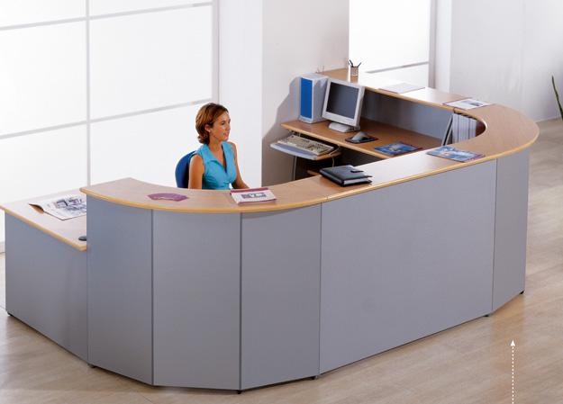 Jc mobiliario en rivas for Trabajo en rivas futura