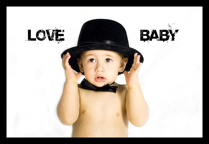 LOVE BABY en Rivas