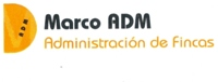 MARCO ADM
