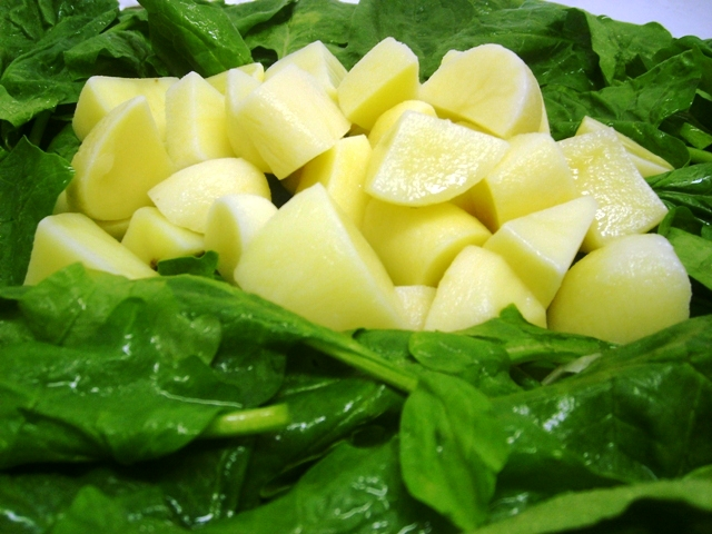 Patatas syp venta de patatas peladas - Temperatura rivas vaciamadrid ...