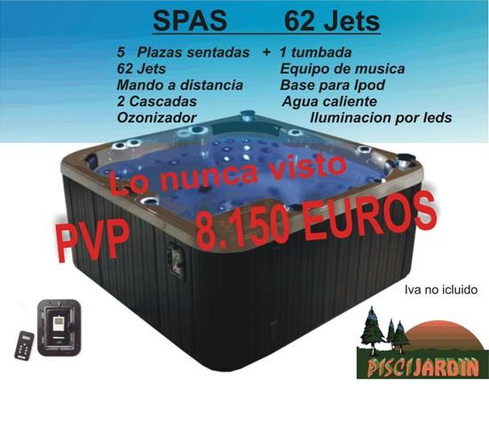 Piscijardin s l piscinas en rivas vaciamadrid - Piscina rivas vaciamadrid ...