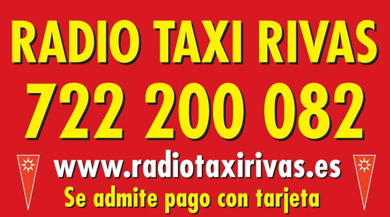 Imagenes RADIO TAXI RIVAS