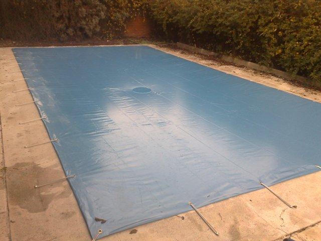 Piscinas sariel mantenimiento de piscinas en rivas vaciamadrid - Piscina rivas vaciamadrid ...