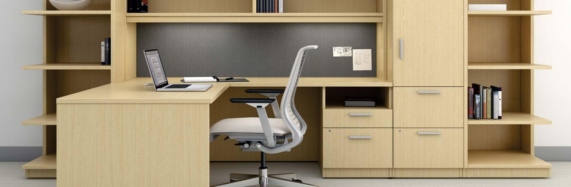 Material de oficina en rivas vaciamadrid for Material de oficina madrid