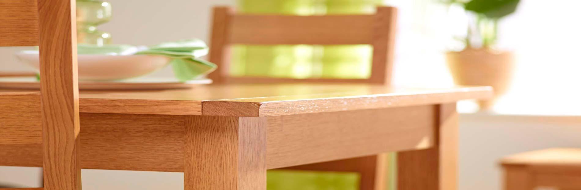 Tiendas De Muebles En Rivas : Muebles rivas fene obtenga ideas diseño de para