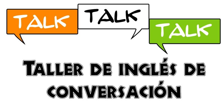 Imagenes TALK TALK TALK ENGLISH SCHOOL