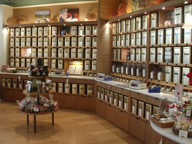 Tea shop en rivas vaciamadrid - Muebles anticrisis rivas vaciamadrid ...